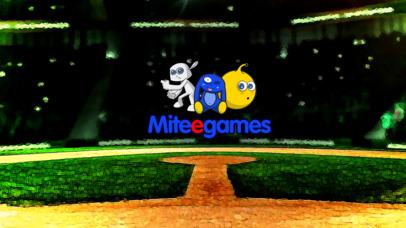 Baseball Opoly screenshot 5