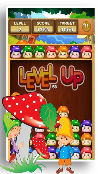 Mushroom Mania Plus App Download