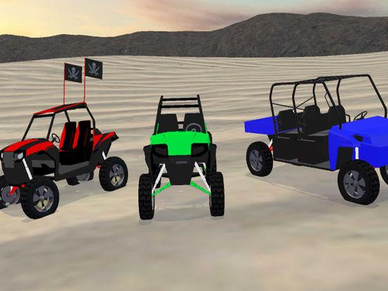 SxS Motorsports screenshot 4