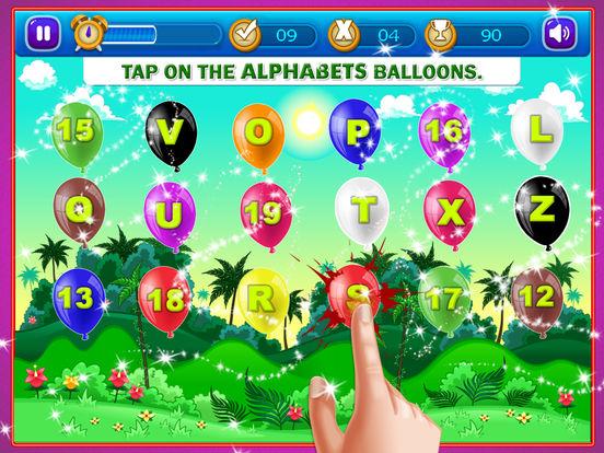 Smash it: Balloon screenshot 8