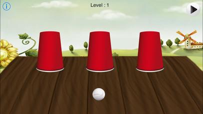 Find the Ball screenshot 1