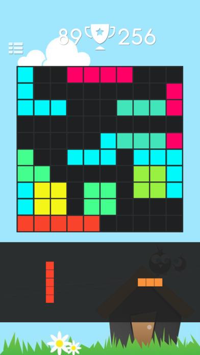 Mini Games Union screenshot 5