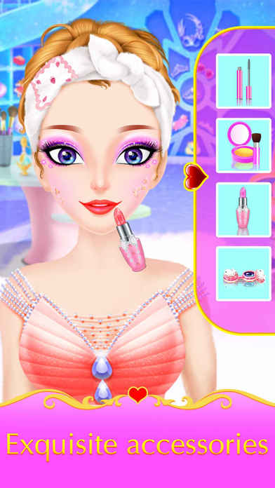 games dating makeover Realitywantedcom: reality tv, game show  want a celebrity stylist to give your hair a makeover  now casting singles 60+ for a new digital dating .