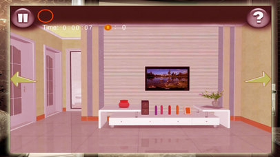 You Must Escape Strange Rooms 4 screenshot 3