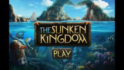 被淹没的王国 screenshot 2