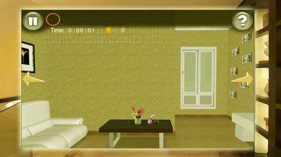 Escape Door Of Chambers 3 screenshot 4