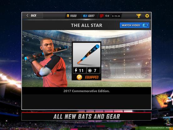 MLB.com Home Run Derby 17screeshot 4