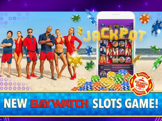 Big Fish Casino – Best Vegas Slots & Slot Machinescreeshot 1