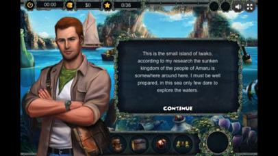 被淹没的王国 screenshot 4