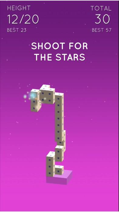 Tippy Towers screenshot 3