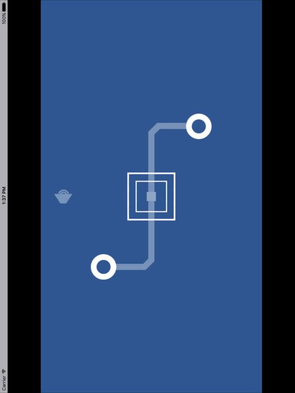 能量电路连接 screenshot 3