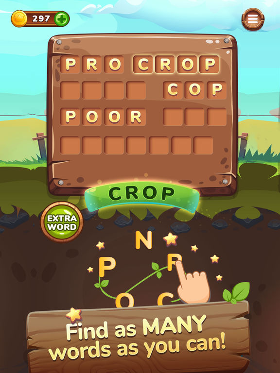 Word Farm screenshot 7