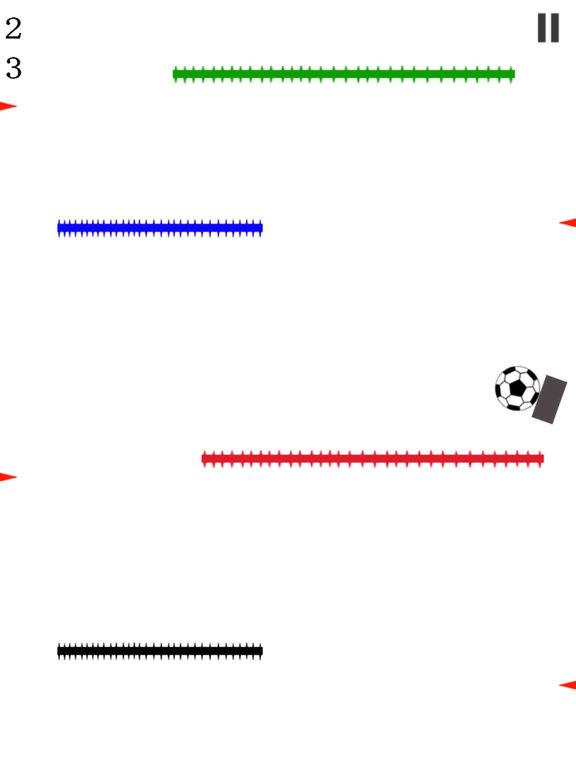 Brick Balls screenshot 8