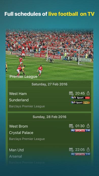 Image Result For Vivo Manchester United Vs Sevilla Online En Vivo Stream Gol Tv