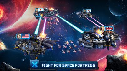 Galaxy Online screenshot 5