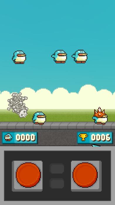 Pixel Sword Hero screenshot 2
