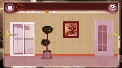 You Must Escape Strange Rooms 4 screenshot 2