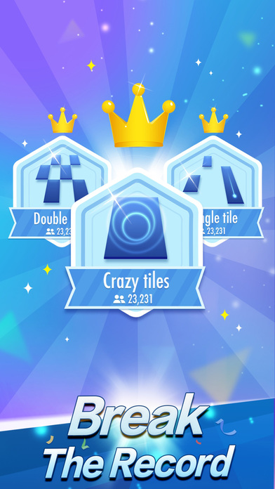 download Piano Tiles 2™(Don't Tap The White Tile 2) apps 0