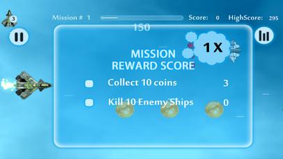 Zero Life screenshot 5