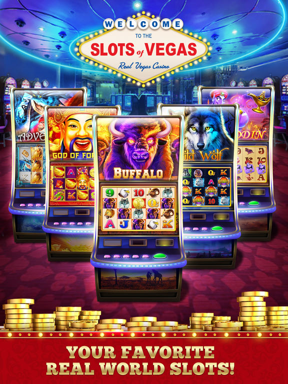 Vegas casino free play coupons