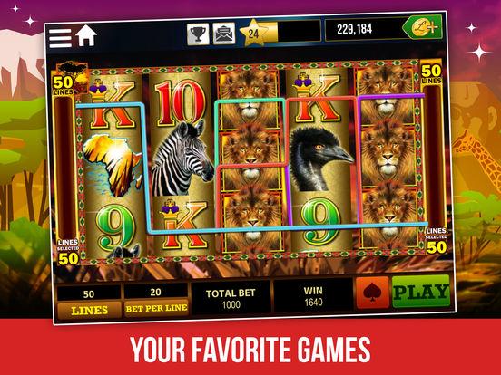online casino table games online casino app