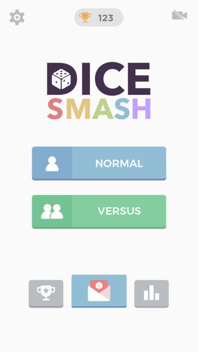 Screenshot 5 Dice Smash