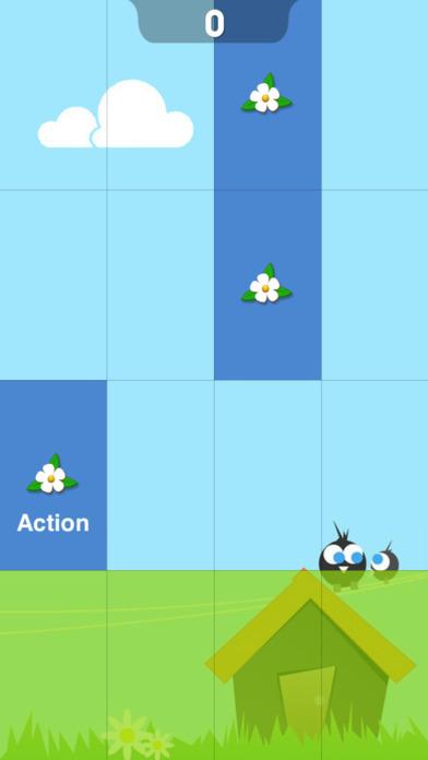 Mini Games Union screenshot 2