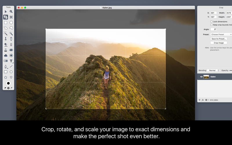 2_Acorn_6_The_Image_Editor_for_Humans.jpg