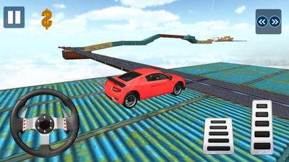 Impossible Tracks2 screenshot 3