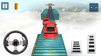 Impossible Tracks2 screenshot 1