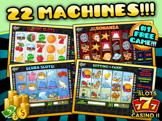 Games 888 online