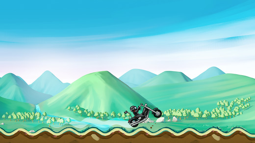 Bike Race Pro - Top Motorcycle Racing Game Screenshots