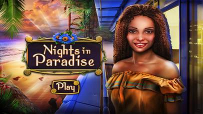 Screenshot 1 Ночь небес — Ты можешь играть без Интернета
