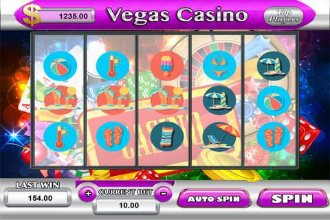 90 Crazy Jackpot Big Bet Jackpot - Las Vegas Free Slots Machines screenshot 1