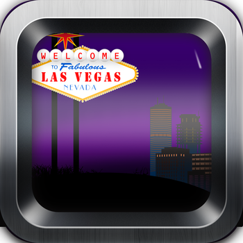 Luckyo Casino Vegas Top Slots - Special Slot Machines