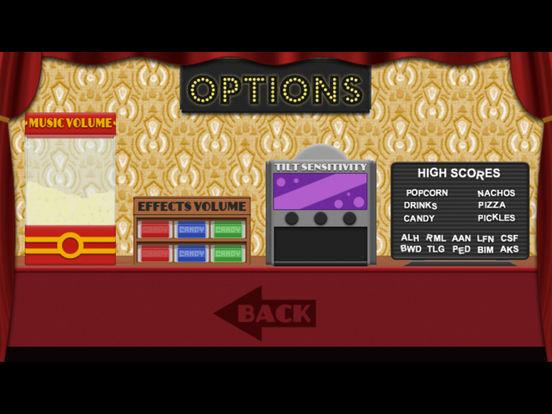 Tunacycle screenshot 9
