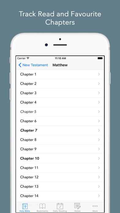 simple english bible free download pdf