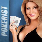 Покер Онлайн - играйте в онлайн покер бесплатно, техасский