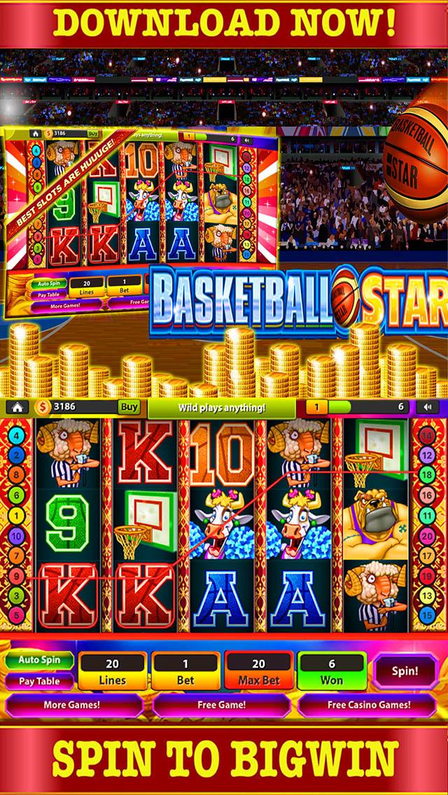 casino slots online free wild west spiele