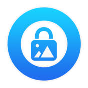 Album Lock - protect private photos & video security Lock Manager