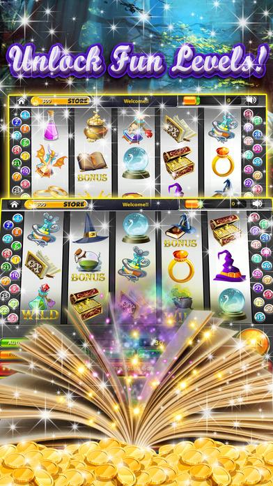 Игровые автоматы клуб миллион бесплатно играть азартные игры book of ra