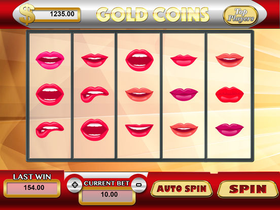 Best casino game to play to win money casino royale vacation