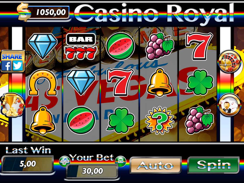 скачати азартные игры игров автоматиы