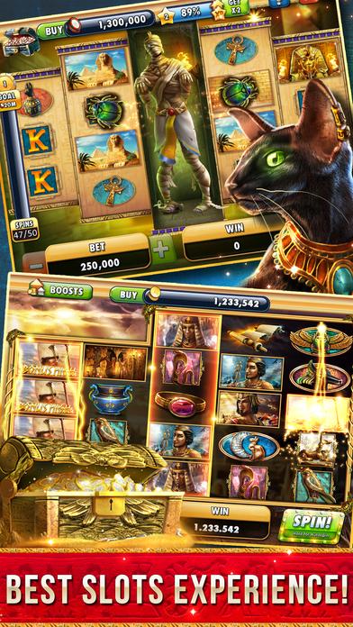 casino free online cleopatra spiele