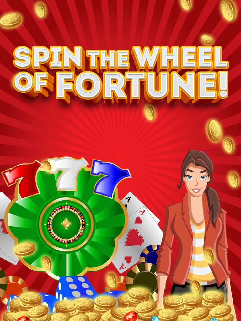big bet casino