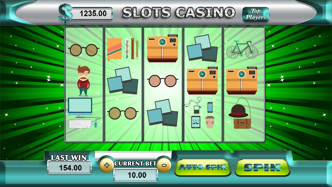 Гра онлайн казино Grand Завантажити Казино Рояль