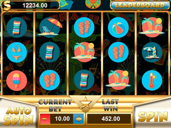 Best way play slot machines menominee casino and resort
