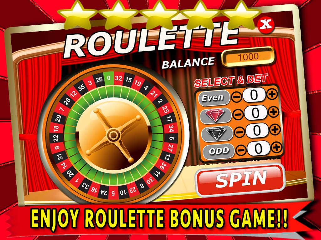 777 slot machine game online