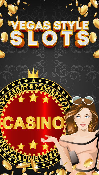 Best vegas casino casino junkit trips connecticut