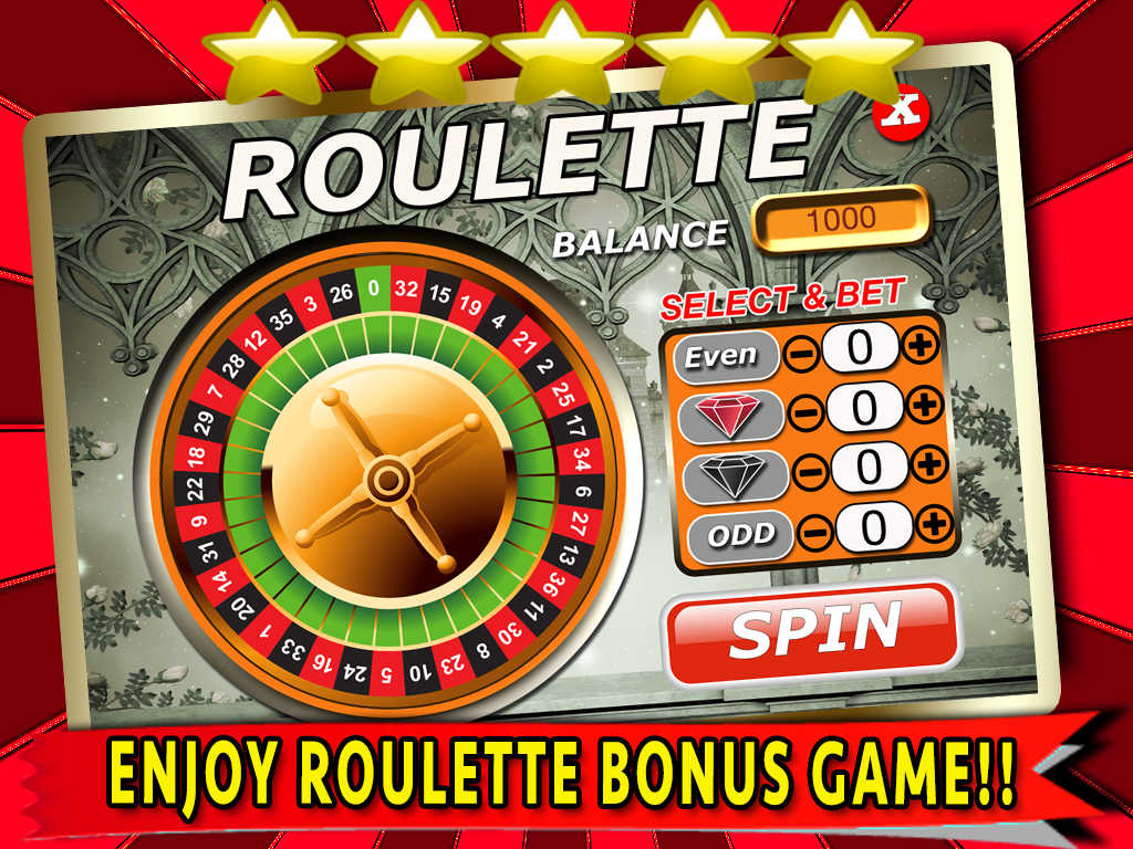jackpot party casino slots 777 review